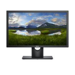 Dell E2218HN Monitor 22 Zoll