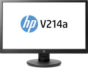 HP V214a 1FR84AA