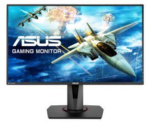 ASUS VG278Q Gaming Monitor 27 Zoll