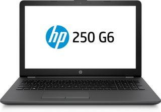 HP 250 G6 2RR68EA