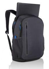 "Dell Urban Notebook-Rucksack 15,6"""