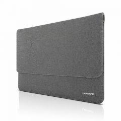 Lenovo Ultra Slim