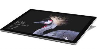 Microsoft Surface Pro GWP-00002