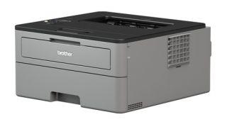 Brother HL-L2350DW Laserdrucker
