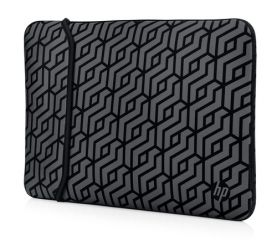 HP Neoprene Reversible Sleeve Notebook-Hülle 14""