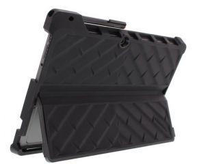 Lenovo Gumdrop DropTech Lenovo Miix 520 Case