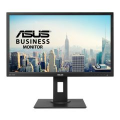 ASUS BE249QLBH Business Monitor 24 Zoll