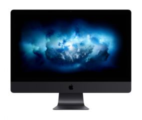 Apple iMac Pro 27"