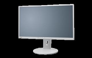 Fujitsu B27-8 TE Pro Monitor 27 Zoll
