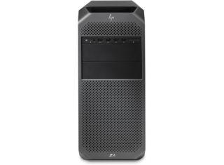 HP Z4 G4 2WU64EA