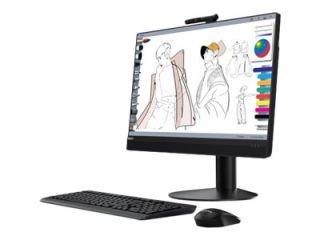 Lenovo ThinkCentre M920z 10S6002KGE