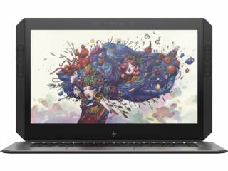 HP ZBook x2 G4 2ZC13EA