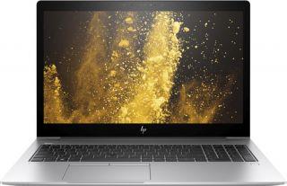 HP EliteBook 850 G5 3JX57EA