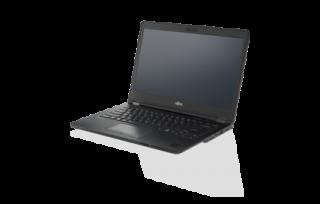Fujitsu Lifebook U748 VFY:U7480MP781DE