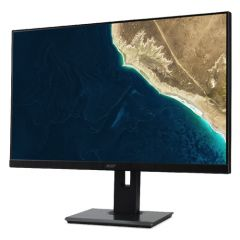 Acer B227Q Monitor 22 Zoll