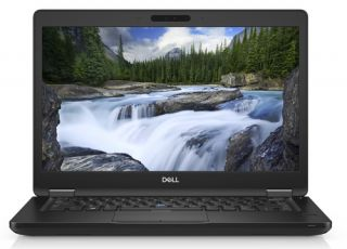 Dell Latitude 5490 Laptop 210-ANMX