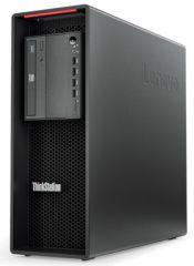 Lenovo ThinkStation P520 30BE008UGE
