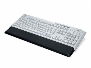 Fujitsu KBPC PX ECO Tastatur | RU/DE