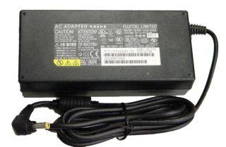 Fujitsu 3pin AC Adapter