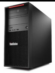 Lenovo ThinkStation P520c 30BX004AGE