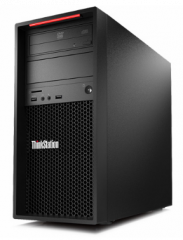 Lenovo ThinkStation P520c 30BX000NGE