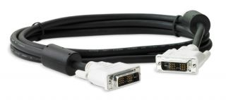 HP DVI to DVI Cable