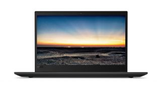 Lenovo ThinkPad T580 CTO 20LA