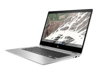 HP Chromebook x360 14 G1 6BP69EA