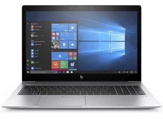 HP EliteBook 755 G5 3UN79EA