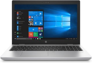 HP ProBook 650 G4 3UP59EA