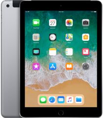 Apple iPad 9,7"