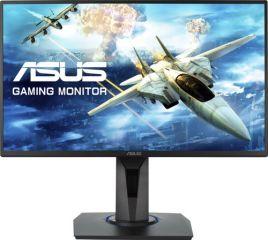 ASUS VG255H Gaming Monitor 24 Zoll
