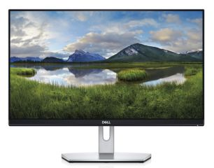 Dell S2319H Monitor 23 Zoll