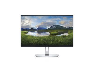 Dell S2319HN Monitor 23 Zoll