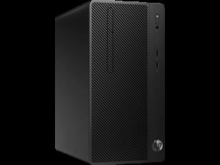 HP 290 G2 3ZD06EA