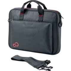 Fujitsu Top Case Notebook-Tasche 14""