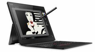 Lenovo ThinkPad X1 Tablet 3. Gen. 20KJ001KGE