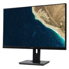 Acer B277U Monitor 27 Zoll