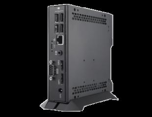 Fujitsu Futro S740 VFY:S0740PP002DE