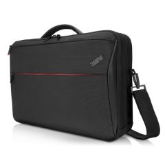 Lenovo ThinkPad Professional Topload Case