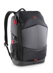 Dell Pursuit Backpack