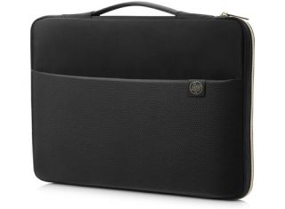 """HP Carry Sleeve Notebook-Hülle 14"""""""