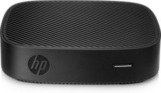 HP t430 Thin Client 3VL60AA