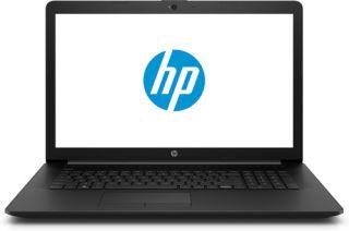 HP 17-ca0010ng 4AV81EA