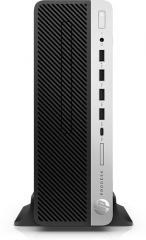 HP ProDesk 600 G4 4HM56EA