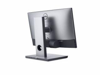 Dell OptiPlex 7460