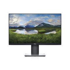 Dell P2319H Monitor 23 Zoll