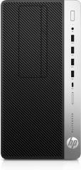 HP EliteDesk 705 G4 4HN14EA