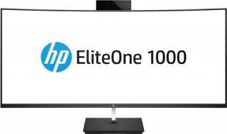 HP EliteOne 1000 G2 4PD88EA