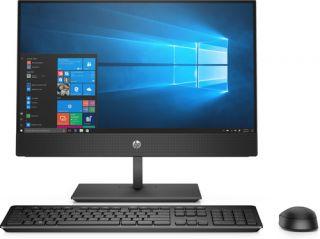 HP ProOne 600 G4 4KX97EA